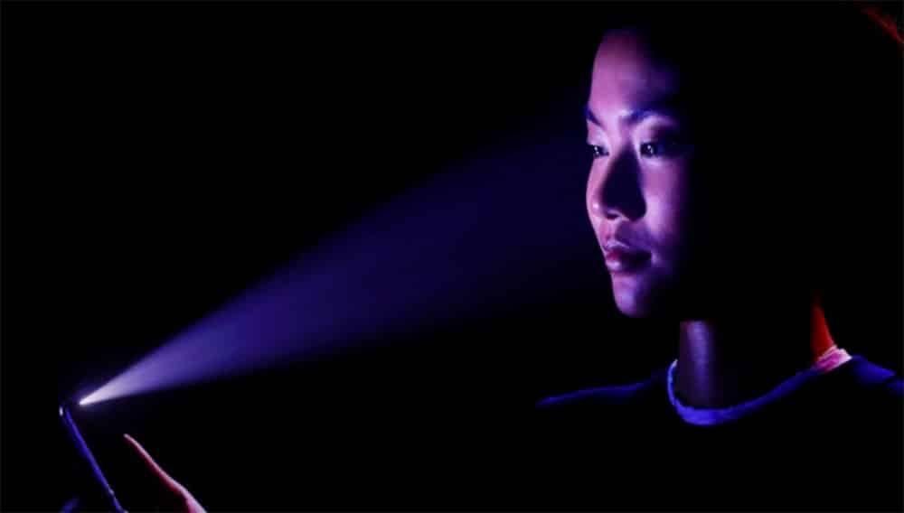 Laut dem gut informierten Analysten Ming-Chi Kuo soll das iPhone spätestens 2020 mit einem rückseitigen Tiefensensor ausgestattet werden.