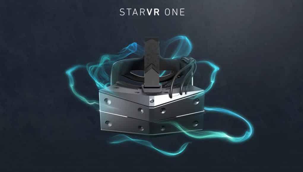 Hohe VR-Investitionen hatten Mitschuld an Starbreeze-Pleite