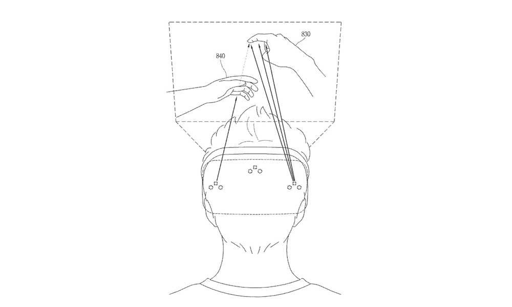 LG_Patent_Haptische_Module