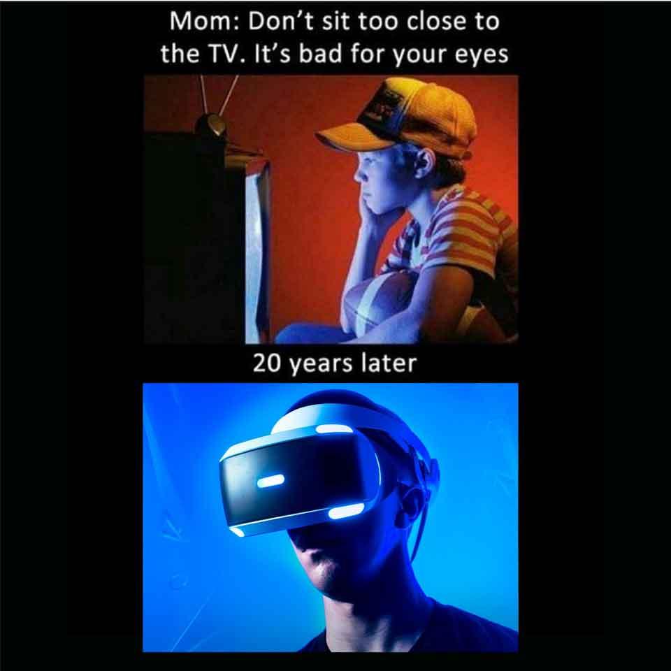 Meme_VR_Bildschirm