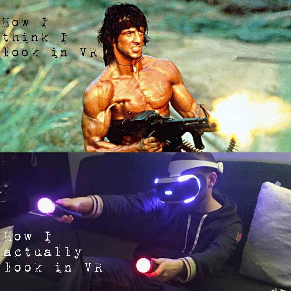 Meme_VR_Reality
