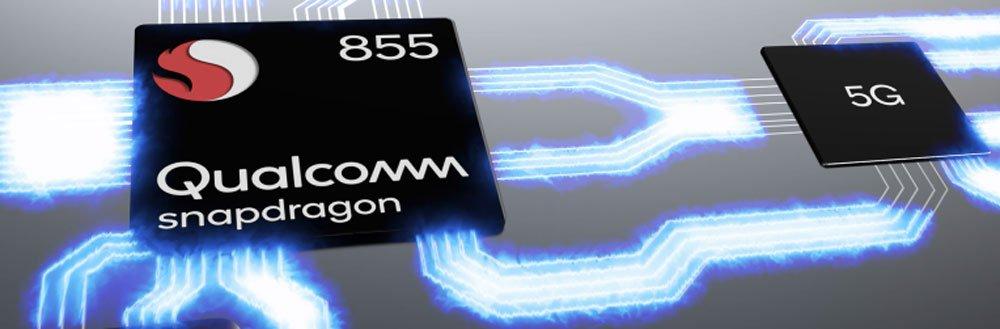 """Heute Abend stellt Qualcomm auf dem """"Snapdragon Tech Summit"""" in Maui den neuesten Mobilprozessor Snapdragon 855 vor. Vorab sind einige Informationen ins Netz geraten."""