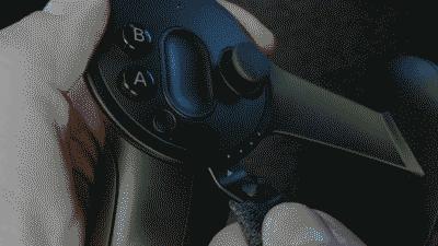 Valve_Knuckles_DV