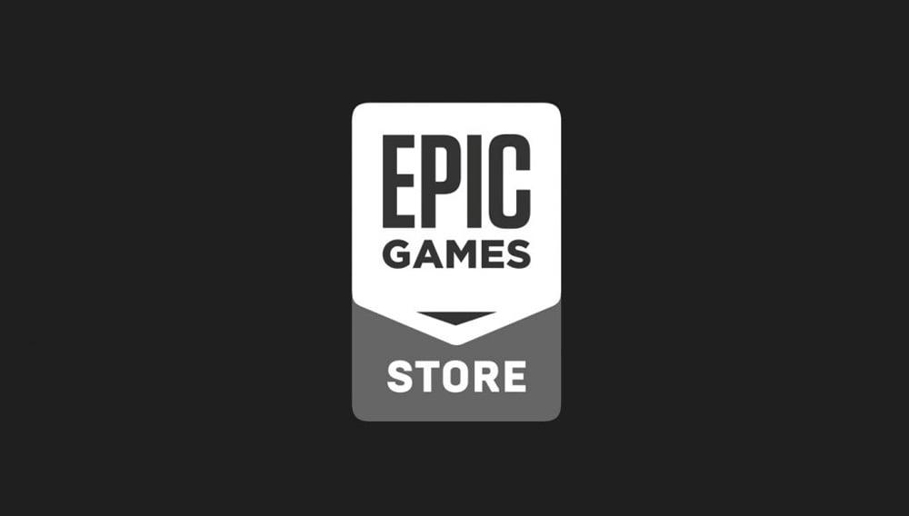 Mit einem eigenen Store will der Software-Gigant Epic Games gegen Valve und Steam antreten. Der Konzern lockt auch VR-Entwickler und Gamer.