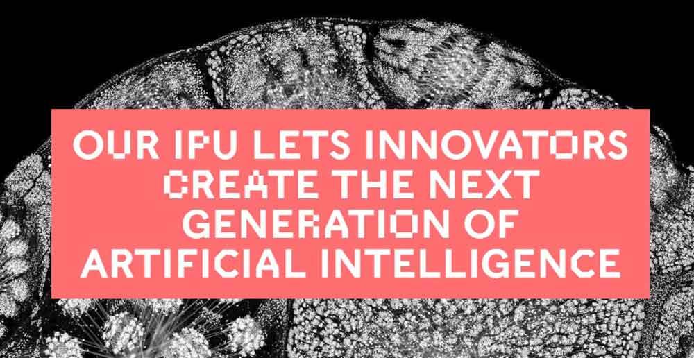 Graphcore: 200 Millionen US-Dollar für KI-Chip-Startup, BMW und Microsoft investieren
