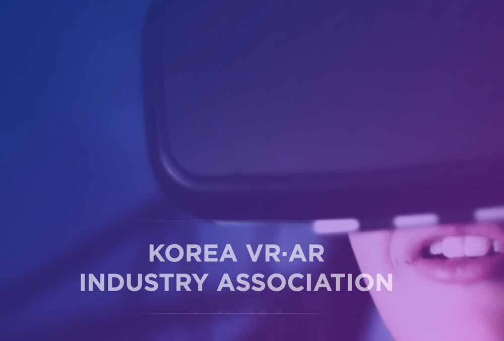 VR und AR in Südkorea: 300 Arcades und circa 810 Millionen USD Umsatz