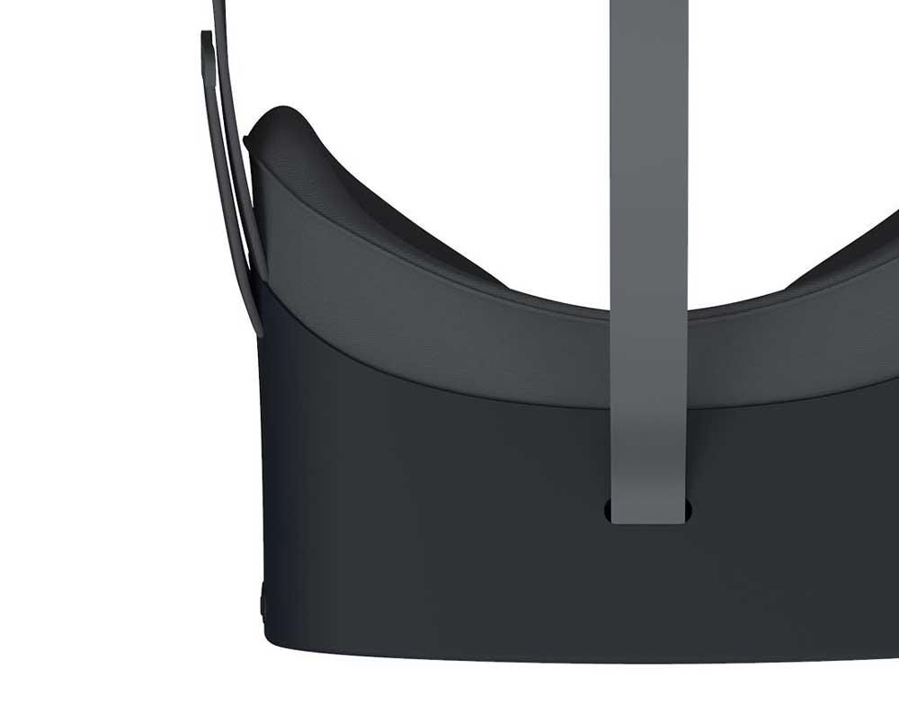 Konkurrenz für Oculus Quest? Pico deutet neue VR-Brille an