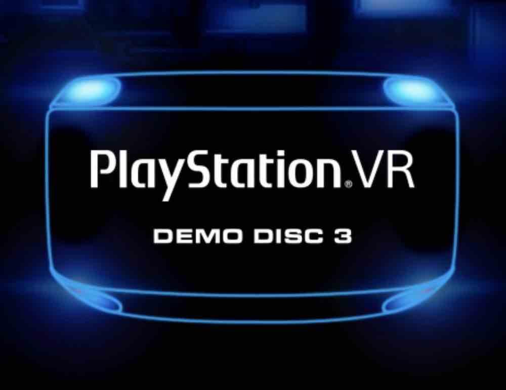 Sony hat die dritte Demo Disc veröffentlicht. Neu dabei sind Astro Bot: Rescue Mission, Superhot VR und der Resident-Evil-Teaser The Kitchen.