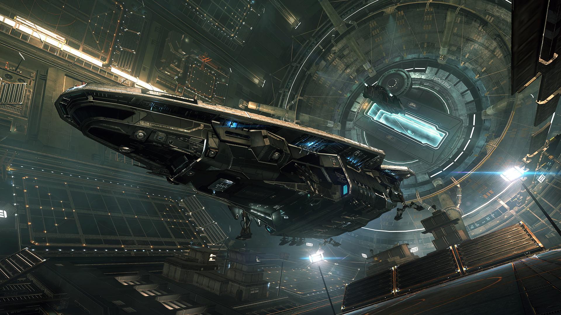 Die besten Cross-Plattform-Koop-Spiele in VR