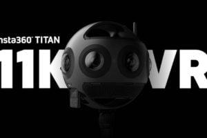 Insta360_Titan