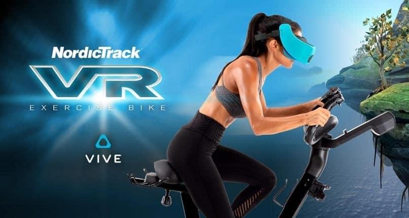 NordicTrack_VR_Bike
