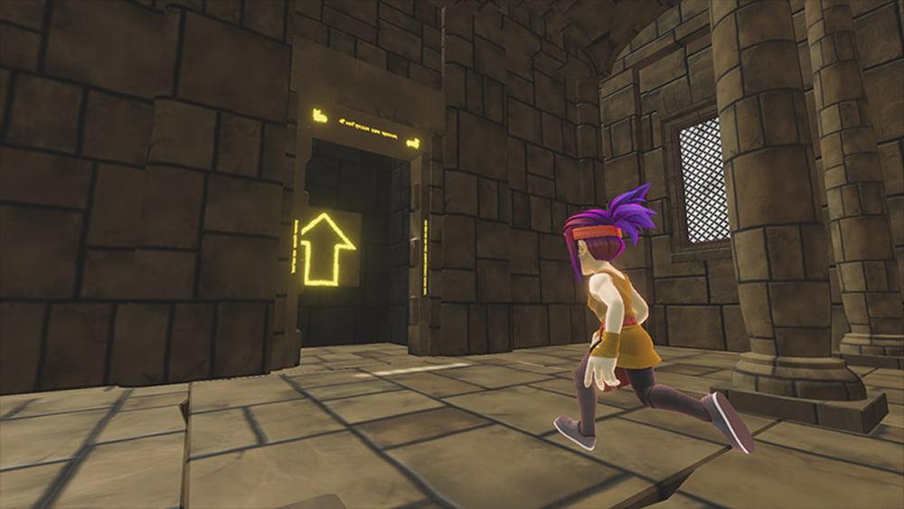 Obstacle Tower ist das erste Videospiel für Künstliche Intelligenz