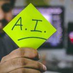 Künstliche Intelligenz: Definition, KI-Systeme & alle Infos
