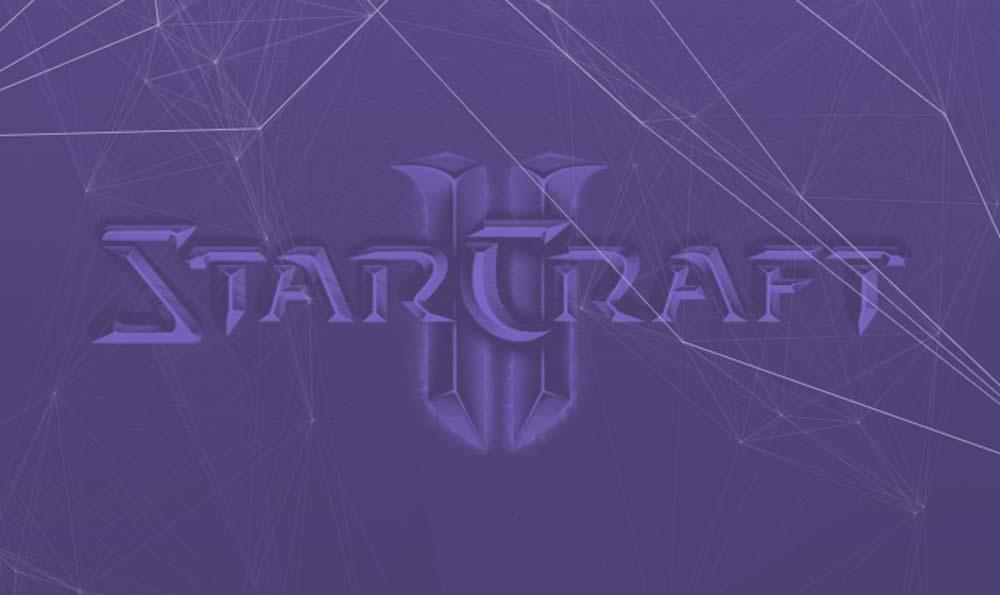 Der Sieg der Alphastar-KI in Starcraft 2 wird von Deepmind als großer Fortschritt gefeiert. Doch es gibt skeptische Gegenstimmen.