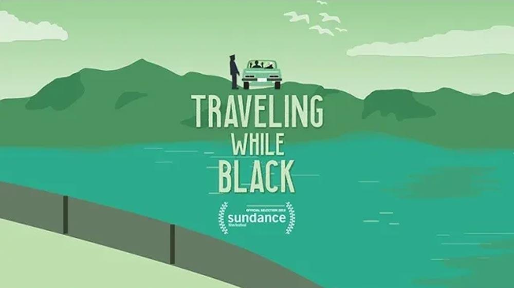 """Auf dem Sundance-Filmfestival feierte Oculus' neuester 360-Film """"Traveling While Black"""" Premiere. Er ist ab sofort kostenlos für Oculus Rift und Oculus Go verfügbar."""