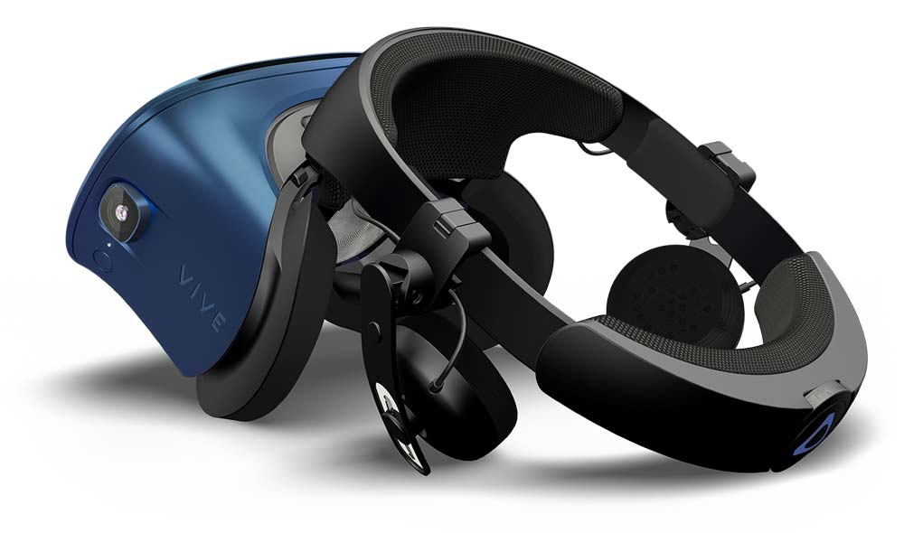 vive_cosmos_headphones
