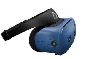 Vive Cosmos: HTCs nächste VR-Brille soll im dritten Quartal erscheinen