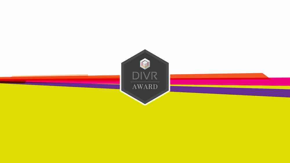 DIVR Award 2019: Preise für VR-Hochschulprojekte, Bewerbungen ab sofort möglich