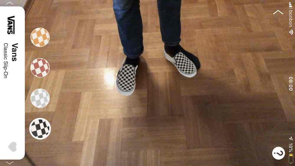 Wanna_Kicks_2