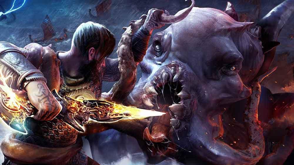 | asgards wrath oculus rift