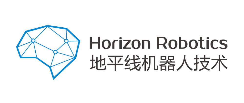 Eine neue Klasse Prozessoren soll KI-Berechnungen beschleunigen. Das chinesische Startup Horizon Robotics darf jetzt mit den Großen spielen.