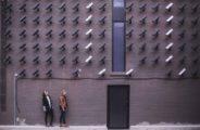 Einem Bericht von Wired zufolge wird in San Francisco ein Verbot von Gesichtserkennungskameras im öffentlichen Raum diskutiert.