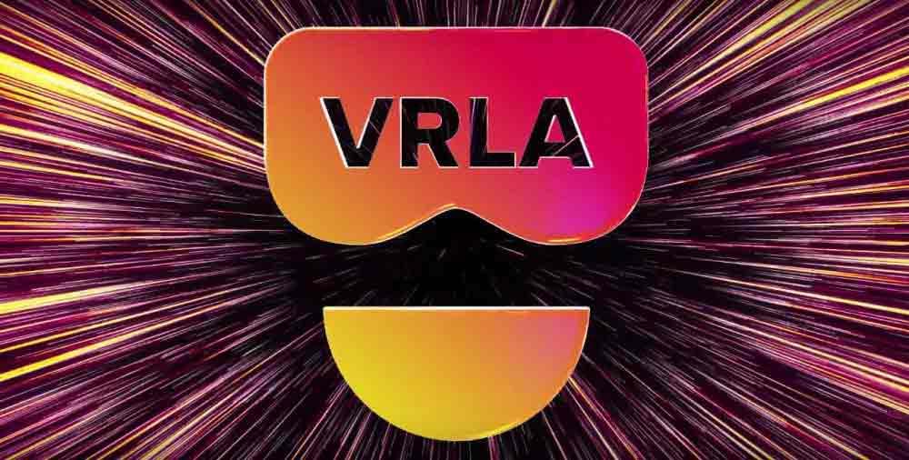 """VR-Expo setzt 2019 aus weil VR """"in einer komischen Situation"""" ist"""