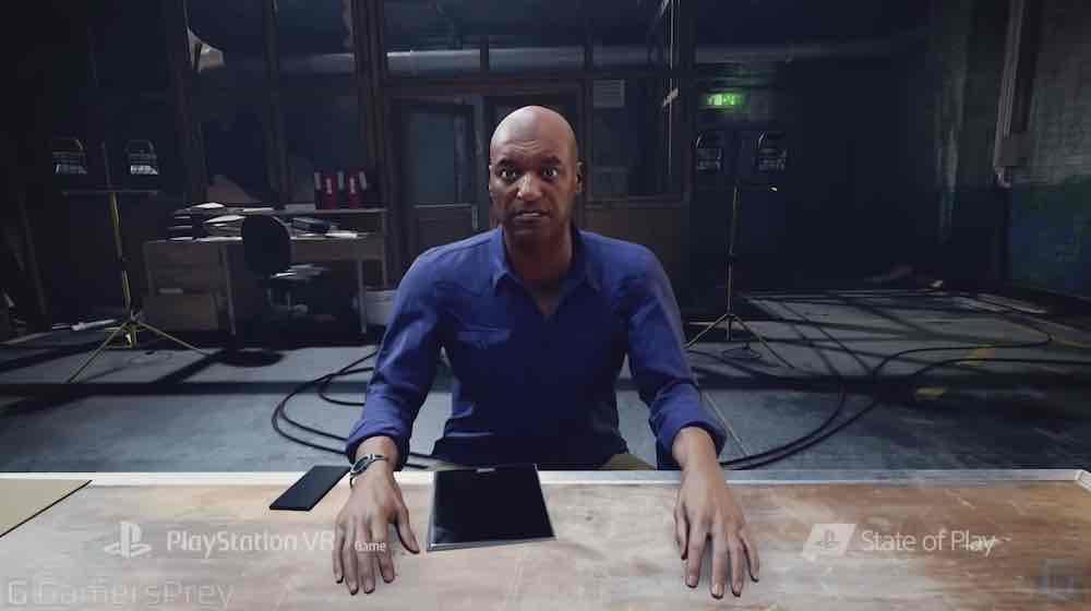 Sony hat das VR-Spiele-Lineup bis Sommer 2019 vorgestellt. Darunter befinden sich mehrere neu angekündigte Titel.
