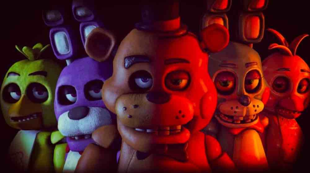 Ich konnte auf einer Sony-Presseveranstaltung in New York die PSVR-Version des Horror-Remakes ausprobieren.