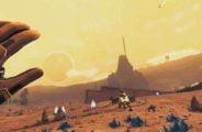 Für PSVR-Fans geht ein Traum in Erfüllung: Das größte Spieleuniversum aller Zeiten kann bald in der Virtual Reality erforscht werden.