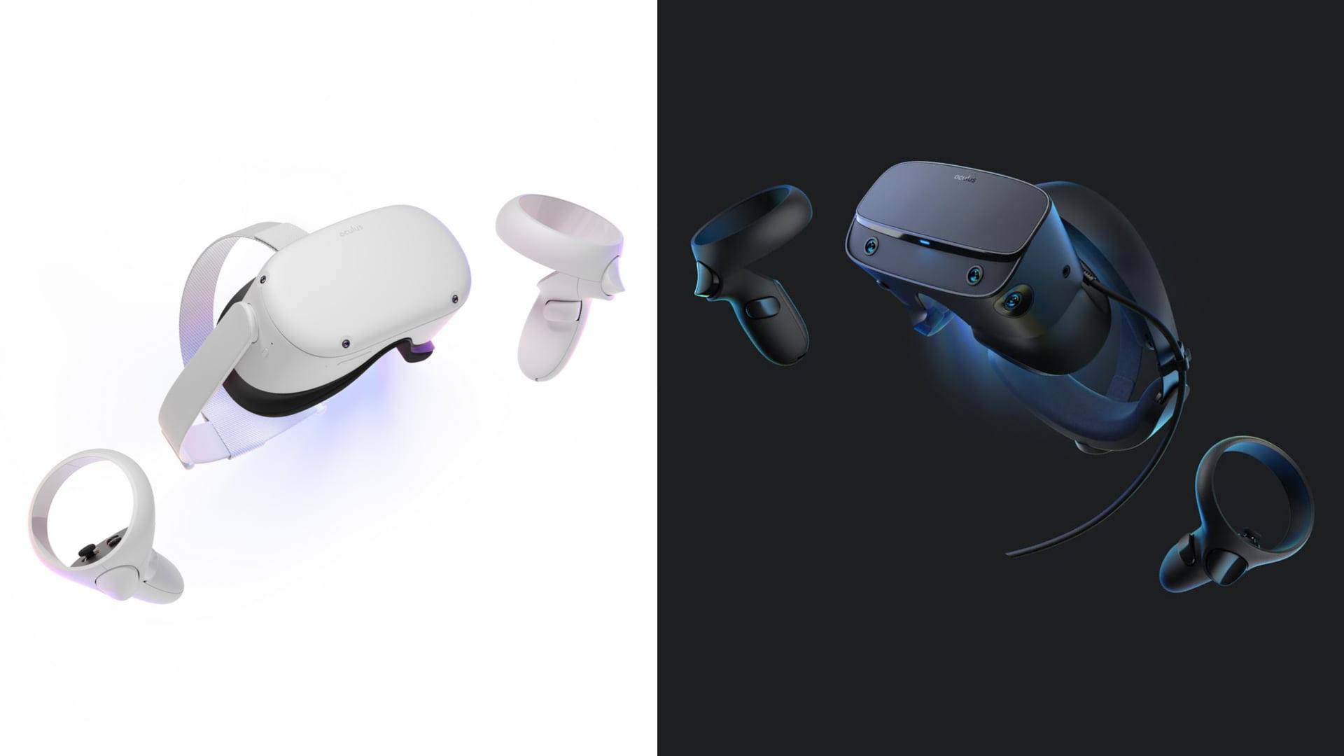 PC-VR tot? Dieser erfolgreiche VR-Entwickler widerspricht