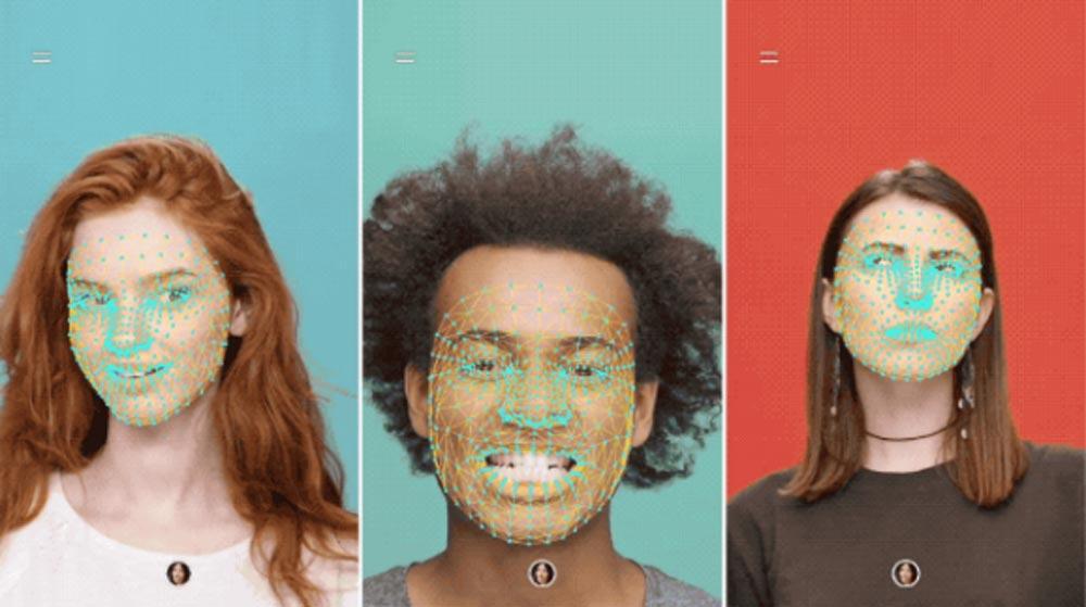 Wie Google mit KI bessere Augmented Reality erreicht