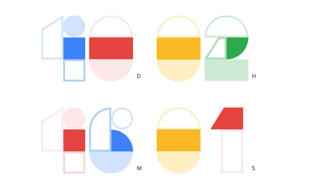 Google I/O 2019: KI dominiert, AR kommt, VR geht