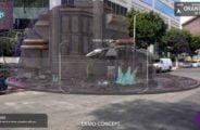 Realwelt-Spiele, so nennt Google AR-Games wie Pokémon Go, die via Google Maps die echte Welt zum Spielfeld machen. Jetzt stellt das Unternehmen einige Verbesserungen vor.