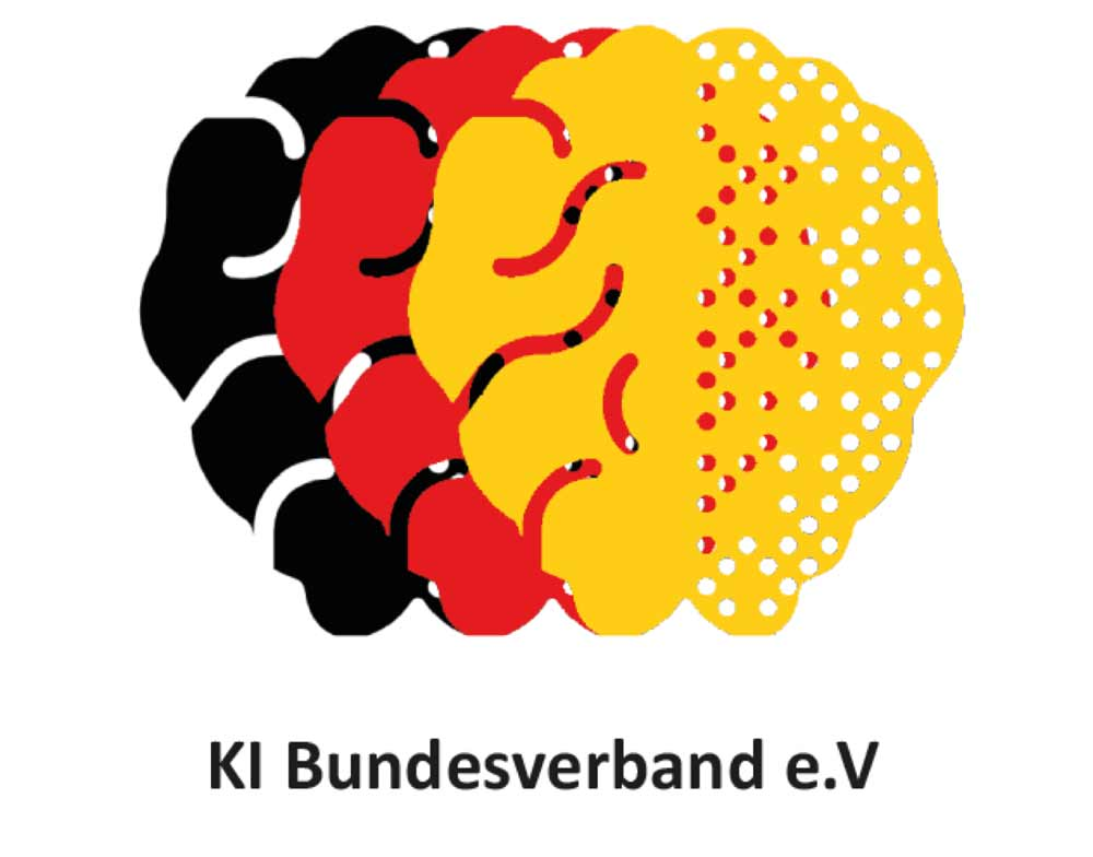 Über 50 Unternehmen haben ein KI-Gütesiegel für Deutschland vorgestellt. Der Fokus: Ethische Grundwerte und Datenschutz.