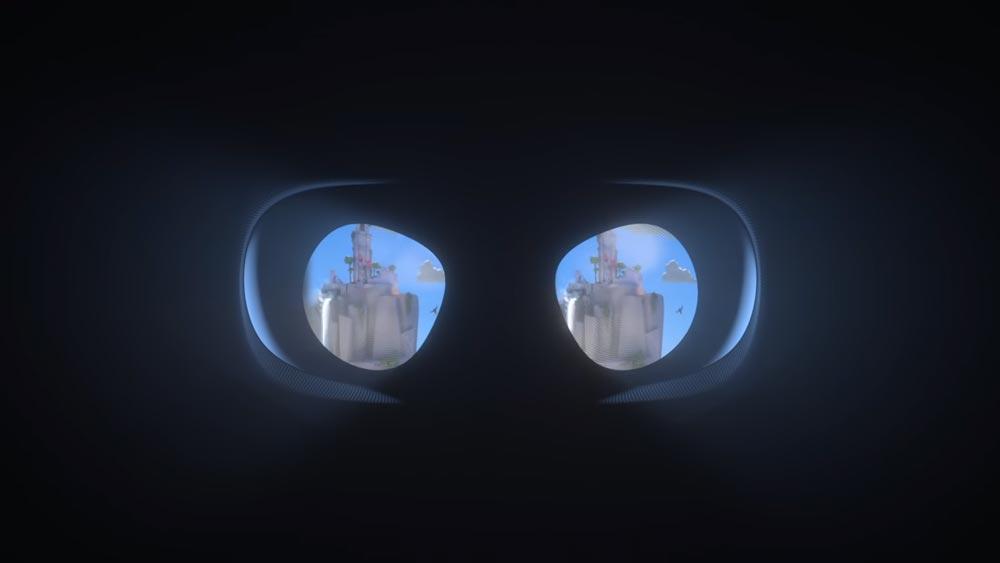 | oculus quest alle spiele