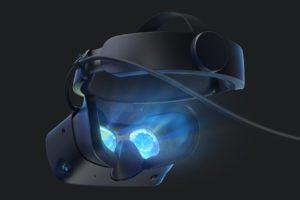 Gestern präsentierte Facebook eine neue, verbesserte Version der Oculus Rift. Was halten die US-Journalisten von Oculus Rift S?