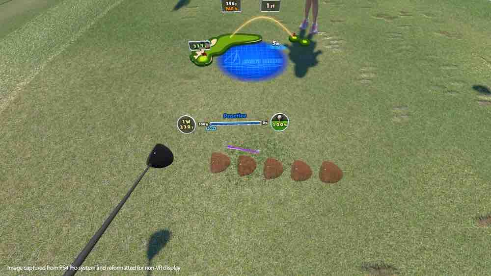 Everybodys_Golf_VR_1