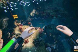 Freediver_1