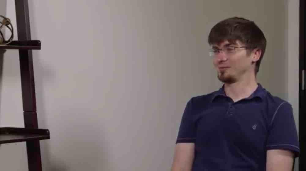 Apple hat mit Ian Goodfellow einen der bekanntesten KI-Forscher von Google abgeworben. Der 34-Jährige gilt als Erfinder der GAN-Technologie.