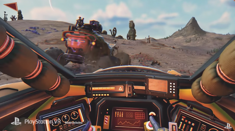 NMS_4