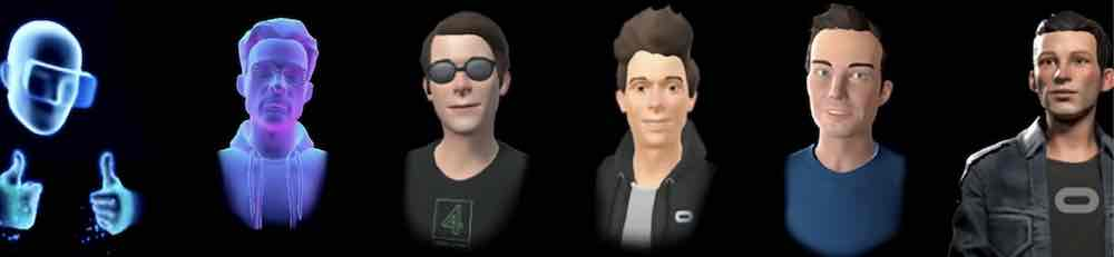 Oculus_Avatars_Evolution_3