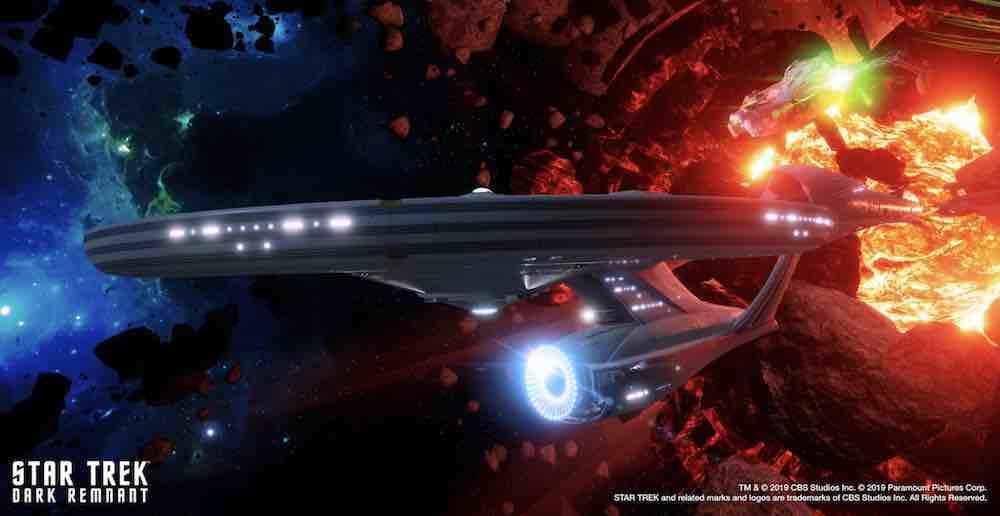 Star_Trek_Dark_Remnant_2