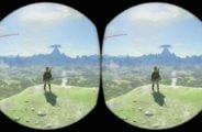 Zelda_VR_2