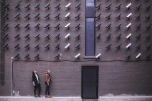 | kameras überwachung
