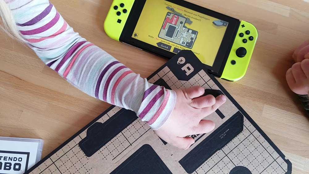 erwachsenen freien spiel bose online
