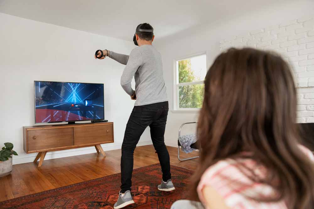 oculus_quest_-Fitness_Spiele_2019