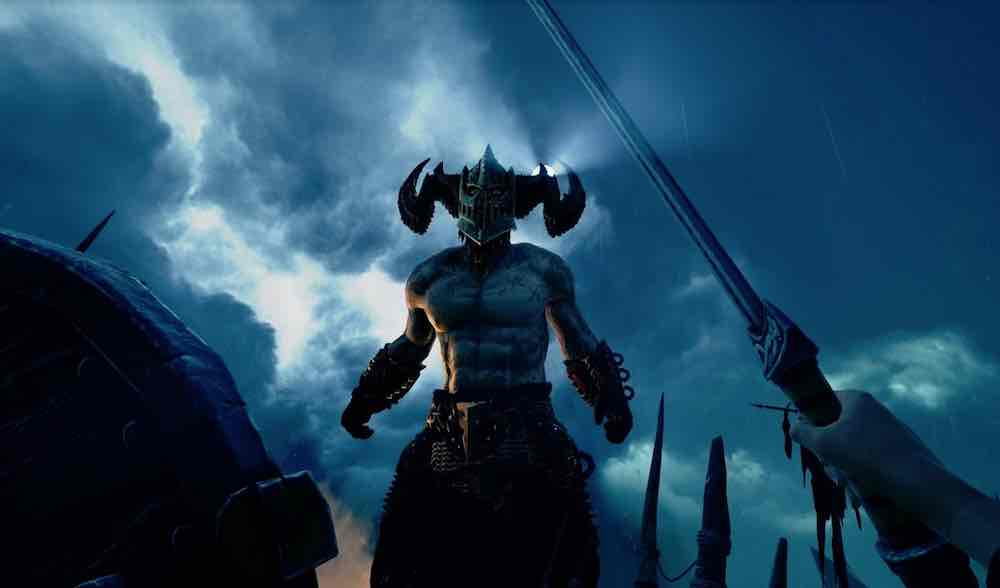 | Asgards Wrath Neu 1