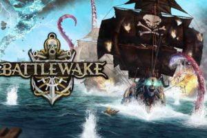 Das VR-Studio Survios bringt im Sommer 2019 ein ambitioniertes Piratenspiel für Einzel- und Mehrspieler heraus.