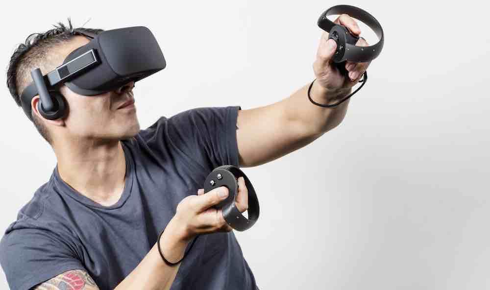 Die VR-Analyseplattform Observer Analytics gibt Einblick in das Nutzerverhalten von PC-VR-Spielern.